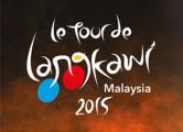logo-langkawi15