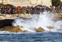 mallorca15st01-waves