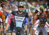 Tour de San Luis 2015 - Stage - 7