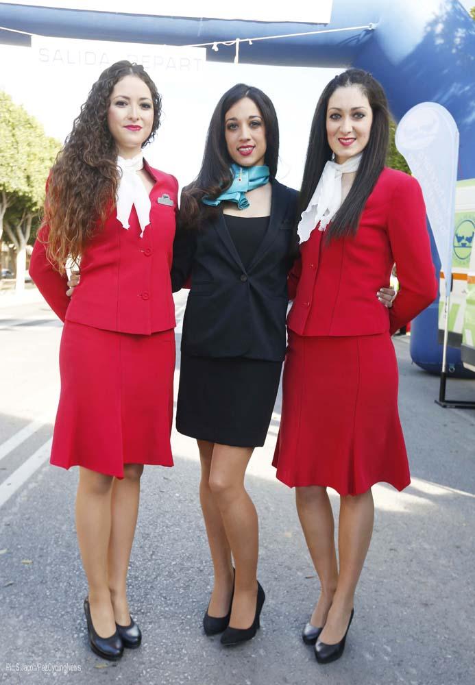 almeria15-girls