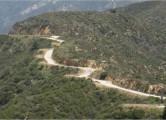 etappe12-ridgetop650