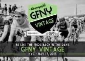 gfny-vintage-620