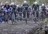69th Omloop Het Nieuwsblad 2014 Elite
