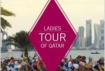 logo-ladies-qatar