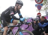 rvv14-wiggins-big