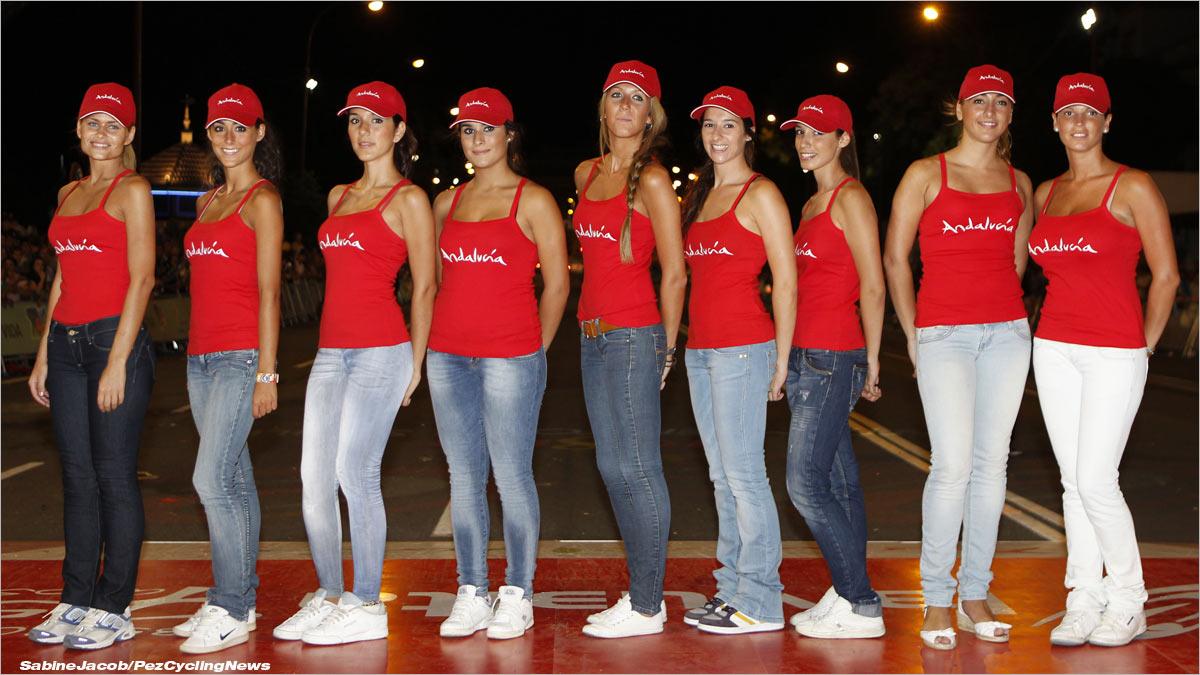 vuelta10-ttgirls