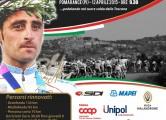 gfbettini-poster-620