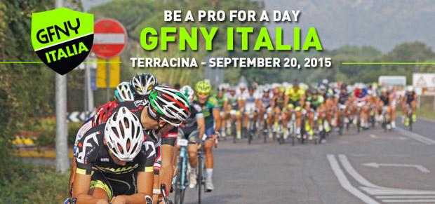 gfny-italia-620