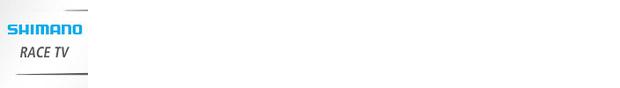 header-shimanoracetv