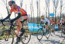 hetnieuwsblad15-women-big