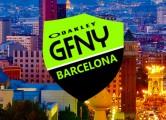 logo-gfnybarcelona