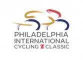 logo-phili