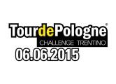 logo-tdp-challengetrentino15