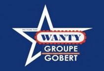 logo-wanty15