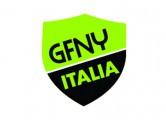logogfny-italia15