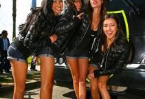 rockracinggirls_01