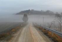 strade12-fog