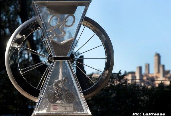 strade15-trophy