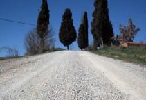 strade15af-gravelbig