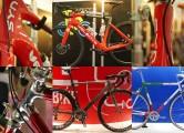 taiwan-bike-show650