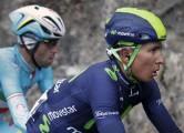 Tirreno Adriatico 2015 - stage - 5 special