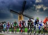 amstel-gold-race-2013-650