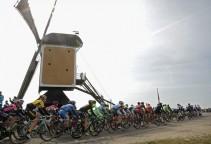 amstel15-windmill