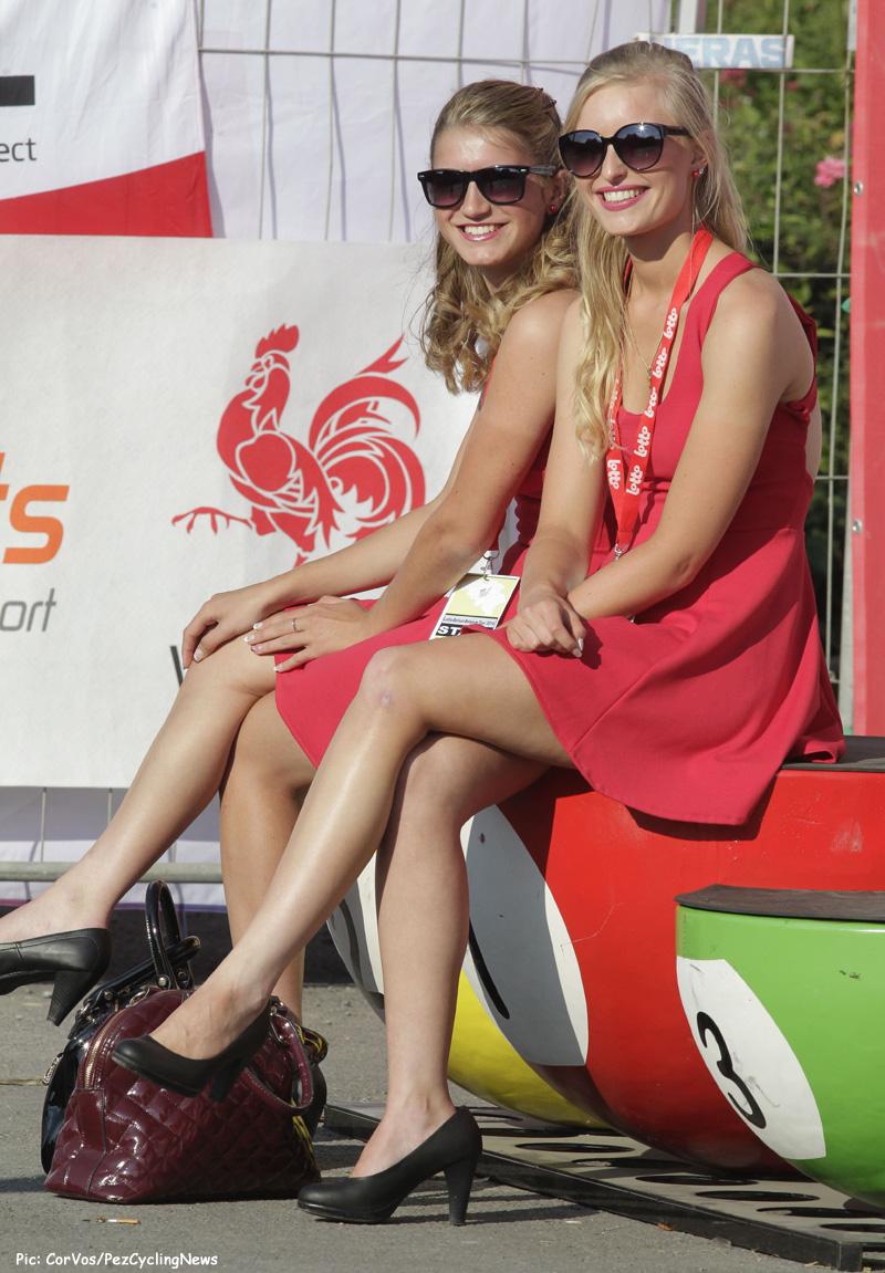 belgian-lotto-girls