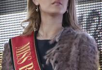 depanne15-miss-belgium