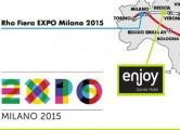 enjoygarda-expo2015