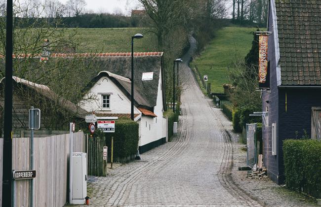 koppenberg-3-650