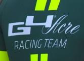 logo-g4