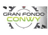 logo-gfconwy15