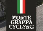 logo-monte-grappa15