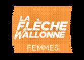 logo-wallonne-fem