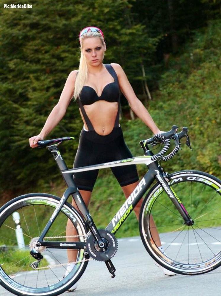 merida-bike-dd