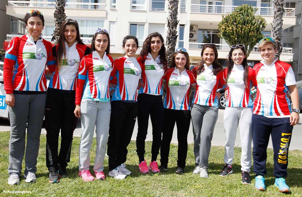 turkey15-cyclingclub-antalya-dd