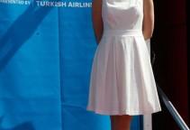 turkey15st2-girl-dd
