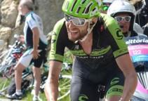 Giro15st19-hesjedal-big