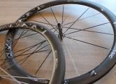 amclassic46-wheels650