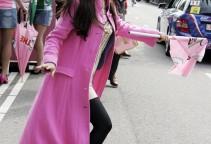 giro-pink-coat-dd
