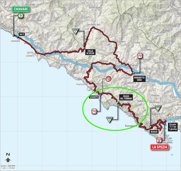 giro15st04rp-map
