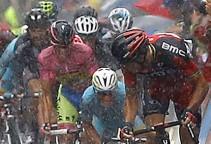 giro15st12-uphill-sprint-gilbert-big