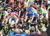 giro15st19-start-big