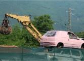 giro15st19eh-scrap650
