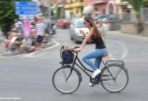 giro15st7-bike-girl-dd