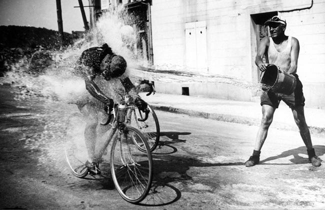 hydration-splash-650