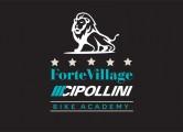 CIPOLLINI_logo academy