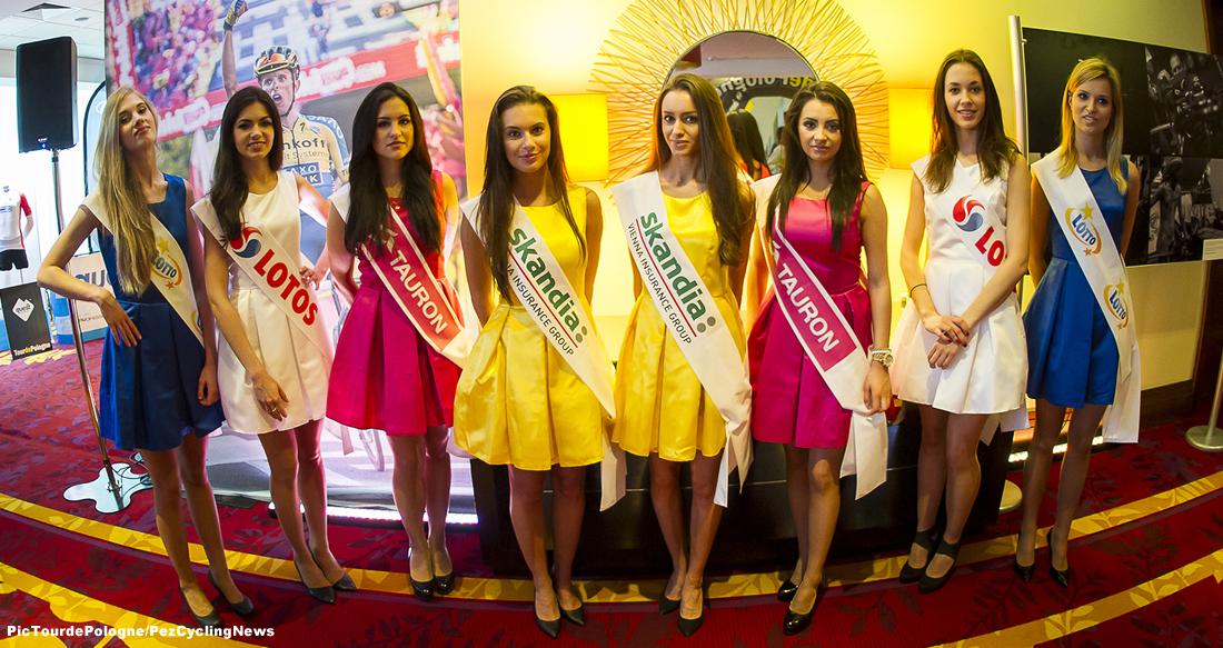 tdp15-podium-girls-dd