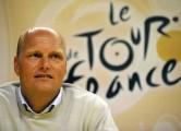Tour de France 2008  Brest